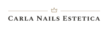 Carla Nails Estetica